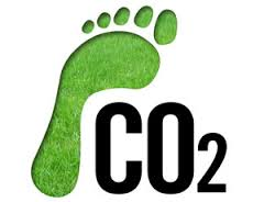 carbon footprint on Long Island