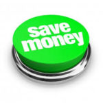 Saving money on junk removal prices Brookhaven, NY and surrounding areas